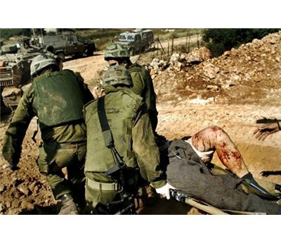 الاحتلال يبحث فلسطيني 152906112014094212.jpg