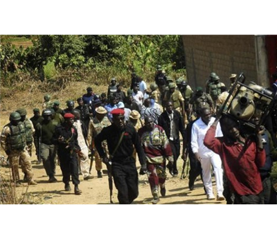 نيجيريا تدرب مليشيات شعبية 152909102014030858.jpg
