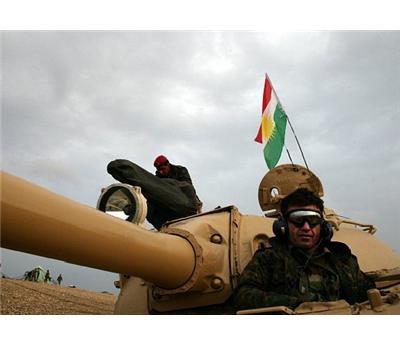 مجندة صهيونية تقاتل الأكراد 152911112014092406.jpg