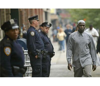 شرطة نيويورك تراقب المسلمين 152914012015100321.jpg