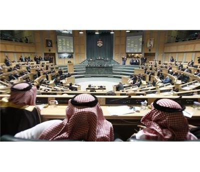 يتجنب حماس قوائم الإرهاب 152914012015101110.jpg