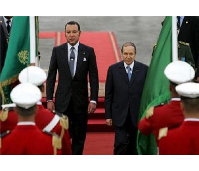 أزمة دبلوماسية الجزائر المغرب 152919102014084509.jpg