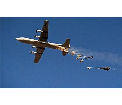 أمريكا تزود الأكراد بأسلحة 152920102014081051.jpg