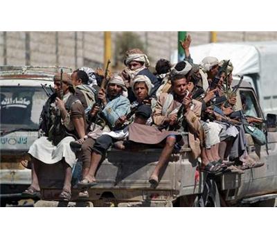 عصابة الحوثي تنسحب اليمن 152920112014104506.jpg