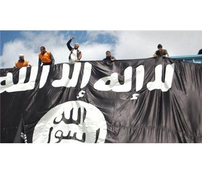 أنصار الشريعة قائمة الإرهاب 152920112014104901.jpg