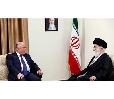 إيران العراق 152922102014091156.jpg