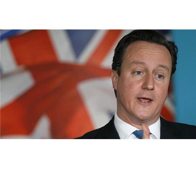 بريطانيا والجمعيات الخيرية 152922102014091331.jpg