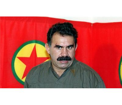 أوجلان متفائل بشأن السلام تركيا 152922102014091536.jpg