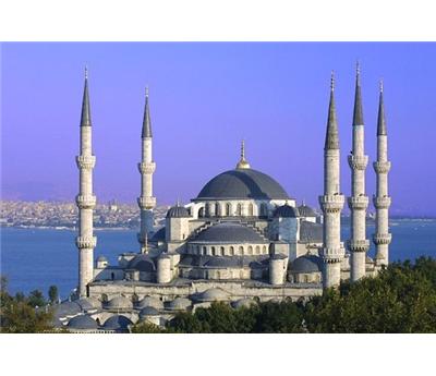 بناء مسجد داخل جامعة 152922112014010718.jpg