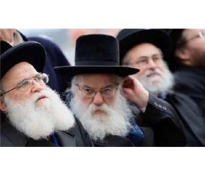 تحويل معبد يهودي متحف 152923112014093041.jpg