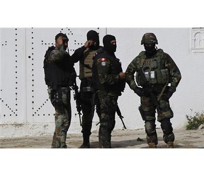 الأمن التونسي يقتل نساء 152924102014023811.jpg