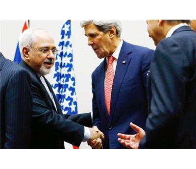النووي بداية تحالف إيران والغرب 152924112014085155.JPG