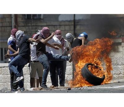 تفجر مواجهات القدس 152926102014094520.jpg