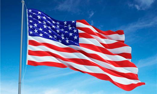 الولايات المتحدة أكثر الدول الغربية 152927062018020632.jpg