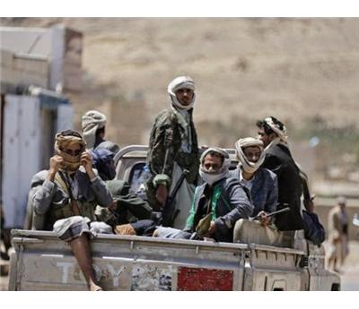 مظاهرات تطالب بطرد الحوثيين 152928092014013415.jpg