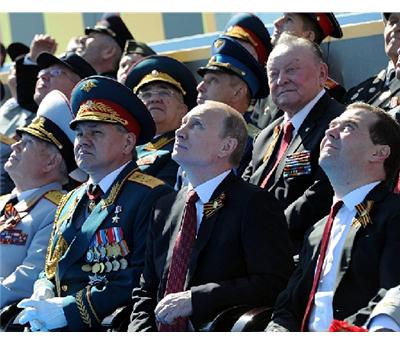 روسيا ستدعم النظام النصيري 152928092014102143.jpg