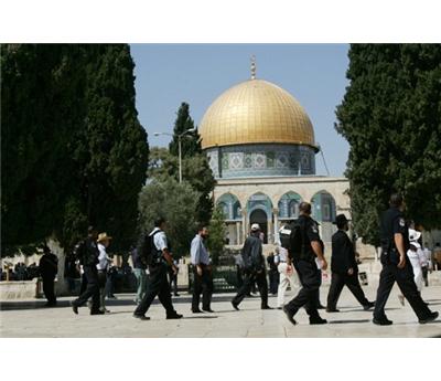 رئيس بلدية القدس يقتحم الأقصى 152928102014103547.jpg