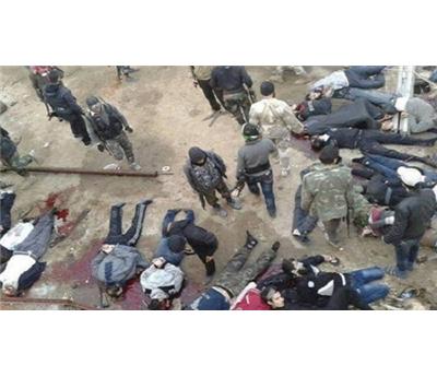 إعدام جنديا نصيريا إدلب 152928102014103840.jpg