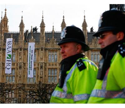 ارتفاع حالات الاتجار بالبشر بريطانيا 152930092014110141.jpg