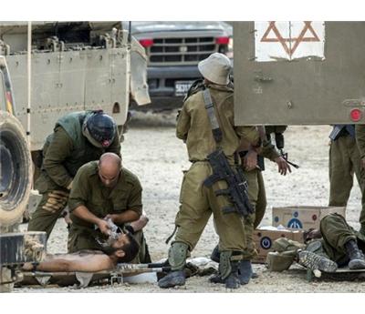 حالات انتحار الجنود الصهاينة 152930092014110724.jpg