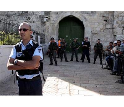 سلطات الاحتلال تغلق المسجد الأقصى 152930102014093053.jpg