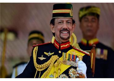 سلطان بروناي يتوسع تطبيق أحكام 152931032019022409.jpg