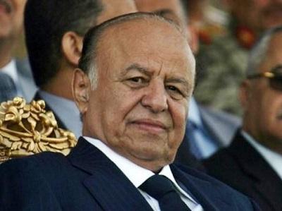 الرئيس اليمني يحذر 2011802.jpg