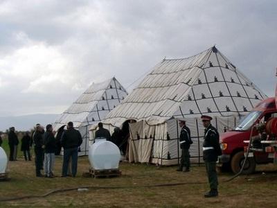 المغرب تسوي أوضاع اللاجئين 2011834.jpg