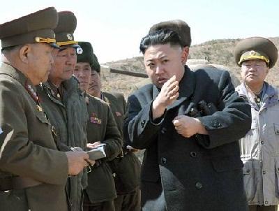 كوريا الشمالية تحاكم سياح أمريكيين 2011842.jpg