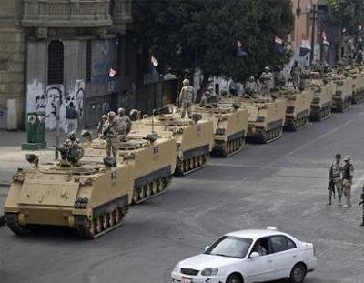 إغلاق التحرير 2011845.jpg
