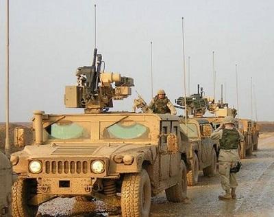 واشنطن تعود بثقلها العسكري العراق 2011851.jpeg