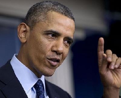 المخابرات الأمريكية تتجسس العالم 2011852.jpg