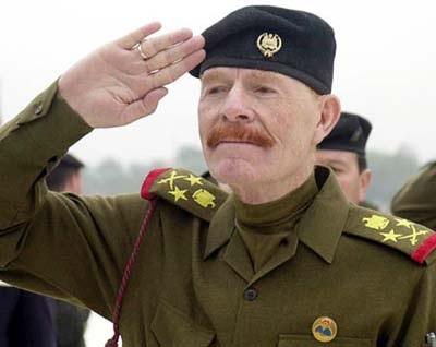 """ضباط """"صدام"""" يدربون الثوار 2011870.jpg"""
