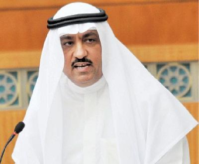 احتجاز النائب الكويتي مسلم البراك 2011873.jpg