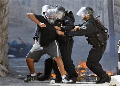 إنتفاضة فلسطينية ثالثة تشتعل القدس 2011880.jpg