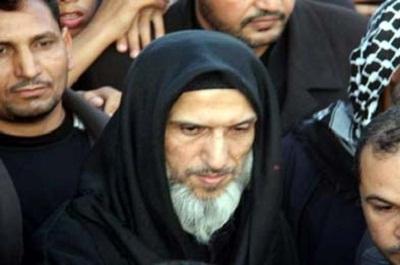 اشتباكات الأمن أنصار مرجع شيعي 2011882.jpg