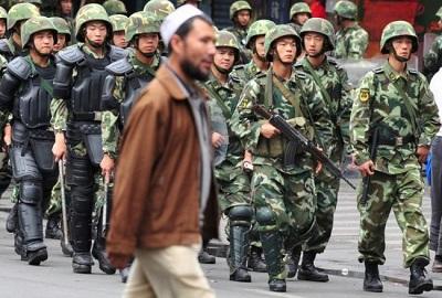 عقوبات الصائمين الأيغور 2011883.jpg