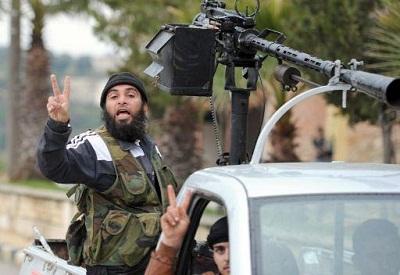 الفصائل السورية تطالب بتسليحها 2011885.jpg