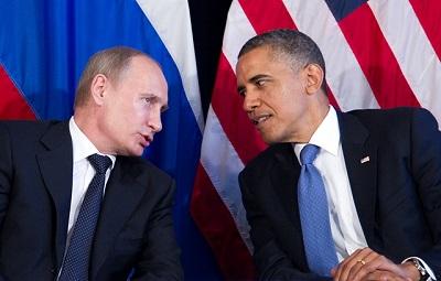 بوتين يدعو لتصالح أمريكي روسي 2011891.jpg