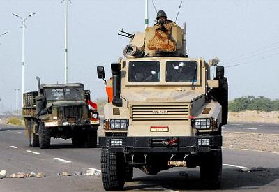 مقتل شخاصا حملة للجيش اليمني 2011901.jpg
