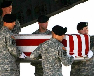 قتيل بينهم أجانب 2011943.jpg