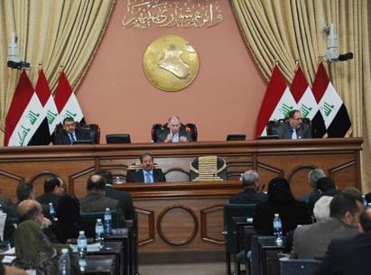 البرلمان العراقي يفشل مجددا 2011946.jpg