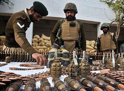 الجيش الباكستاني يستعيد مناطق 2011968.jpg
