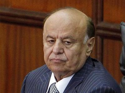 الرئيس اليمني يزور السعودية 2011981.jpg