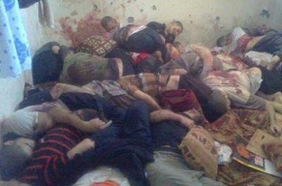 الروافض أعدم سجينا سنيا 2011982.jpg