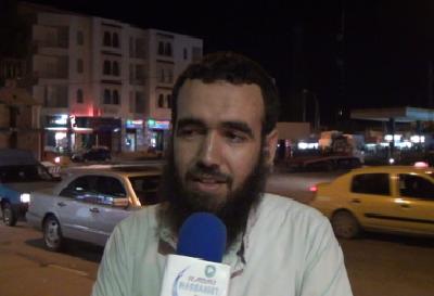 محاكمة إمام مسجد تونسي 2011983.png