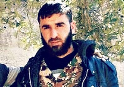 إغتيال قيادات الجيش السوري الحر 2012100.jpg