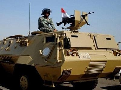 ثمانية قتلى شمال سيناء 2012104.jpg