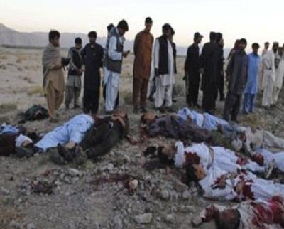 غارة أمريكية تقتل شخصا 2012133.jpg