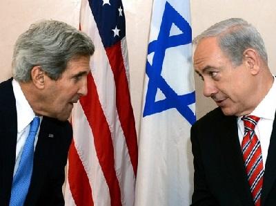 تقدم مفاوضات التهدئة 2012190.jpg